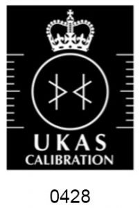 UKAS Calibration Ireland