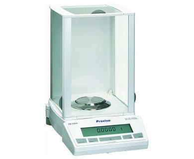 Series 320 XB  – Analytical Balance