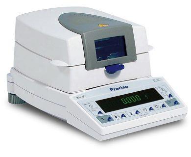 Series 330 XM