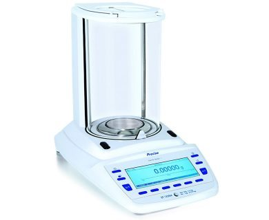 Series 360 EP – Analytical Balance