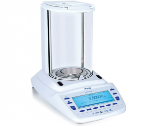 Best balance company - Analytical balance