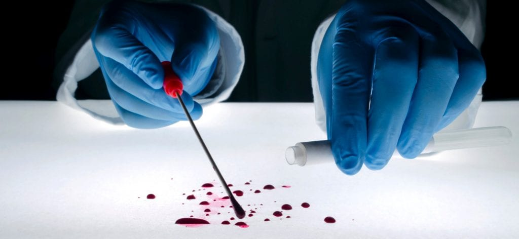 Forensic Analysis | Forensic Processes | Forensic Lab Equipment