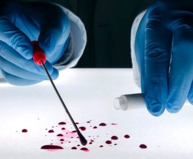 Forensic Analysis   Forensic Processes   Forensic Lab Equipment